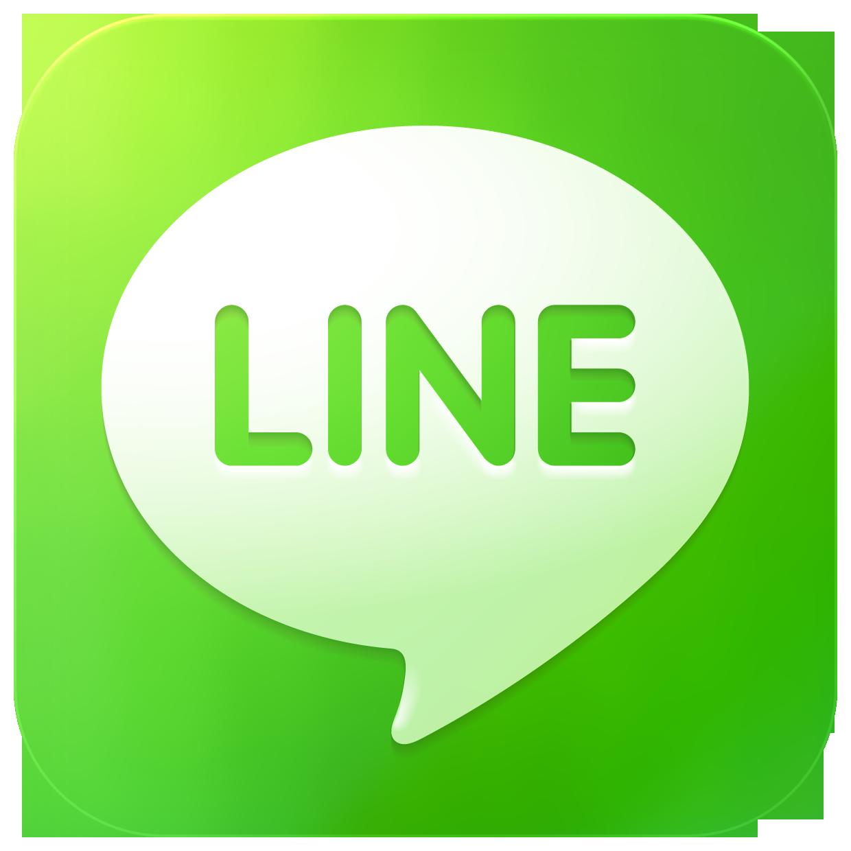 LINE ID: twd27962537
